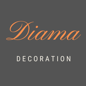 /uploads/diama-decoration.com1156092135a386914959aa0eed8e44e3.png